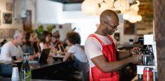 Commerçants  : comment enrichir vos services pour augmenter votre chiffre d'affaires ?