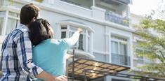 épargner pour investir dans l'immobilier