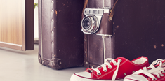 6 conseils pour éviter les cambriolages pendant vos vacances !
