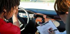 Comment financer son permis de conduire