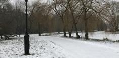 Grand froid : les précautions à prendre