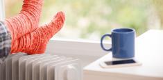 Comment faire baisser votre facture de chauffage ?