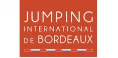 jumping-bordeaux-2013