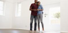 logement-check-list