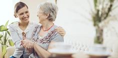 Loi sur le vieillissement : quels impacts sur la prise en charge de la dépendance ?