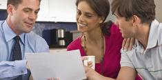 A quand remonte votre dernier bilan patrimonial ?
