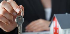Un permis de louer pour les propriétaires