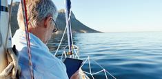 Navigation de plaisance : nos conseils pour votre sécurité