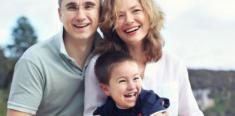 prescription-parents.jpg