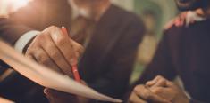 Prévoyance complémentaire et contrats collectifs