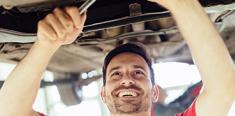 Réparation auto : comment réduire la facture ?
