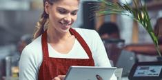Réseaux sociaux : un vrai levier pour les commerces de proximité