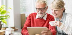 Comment vérifier vos droits à la retraite ?