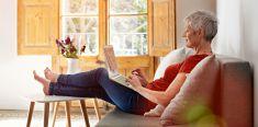 Adapter son logement pour bien vieillir