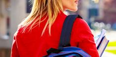 Séjour d'études et stages à l'étranger : faites le point sur les assurances