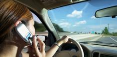 telephone_au_volant