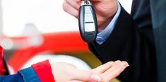 Vous vendez votre véhicule ? Certaines règles sont à respecter.