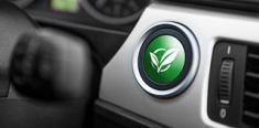 voiture_ecologique