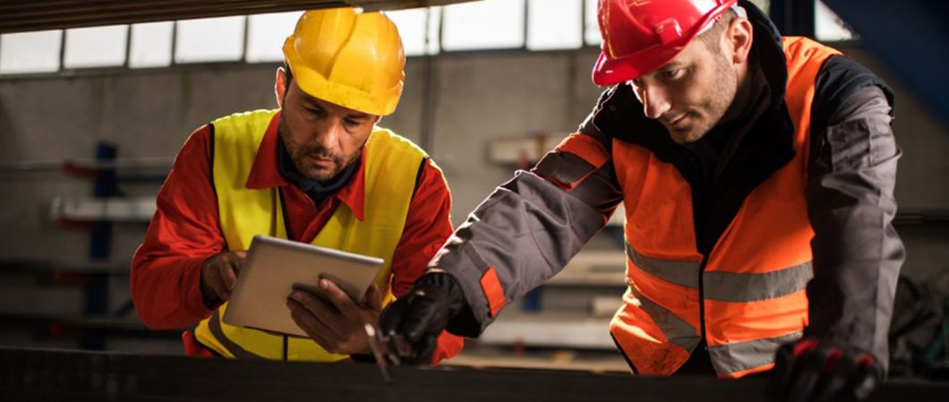 Generali Protection Entreprise Risque Industriel - Sld