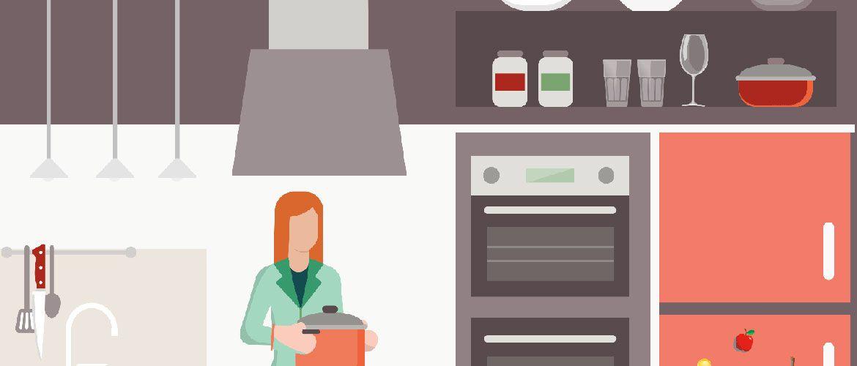 accidents-enfants-cuisine