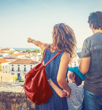 Vacances : 10 choses à savoir sur l'échange de maisons