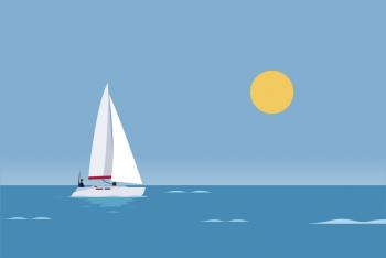 Plaisance : prenez la mer en toute sécurité