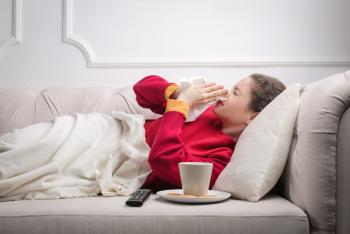 Comment reconnaître la grippe saisonnière ?