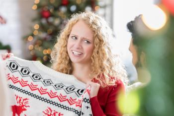 Comment revendre vos cadeaux de Noël ?
