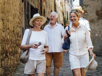 senior-retraite-etranger