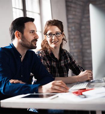 Les TPE / PME prêtes à embaucher en 2017.