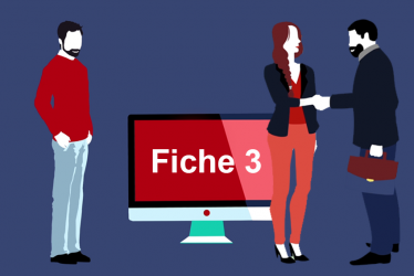 fiche 3 authentification