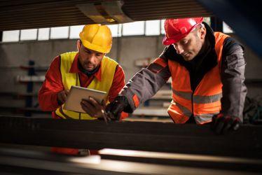 Generali Protection Entreprise Risque Industriel