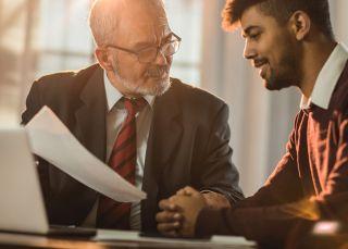 Comment manager des collaborateurs de générations différentes ?