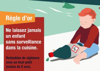 danger-cuisine