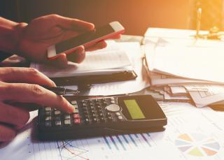 Que va changer concrètement la «flat tax»pour votre épargne ?