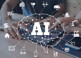 L'intelligence artificielle au service des entreprises