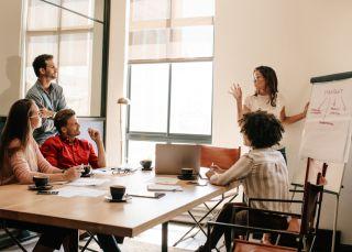 Quand-les-start-up-de-la-HR-Tech-bousculent-les-regles-etablies.jpg