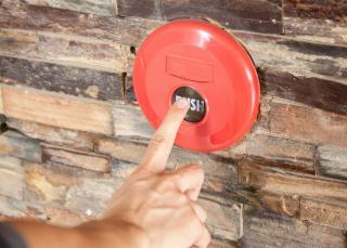Securite_Incendie.jpg