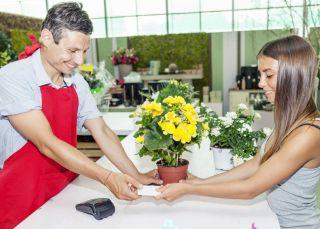 Services Commerces de proximité