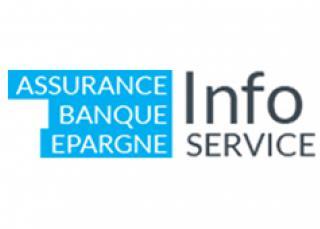 abe-info-service