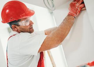 Accident du travail, connaître ses devoirs et ses droits