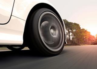 achat-pneus-performance