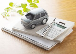 Acheter-louer-voiture