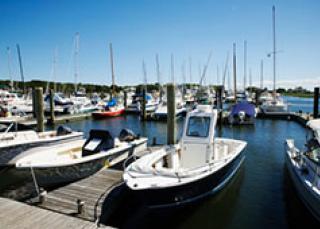 bien acheter un bateau pour la navigation de plaisance