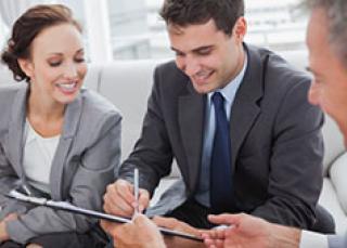 Acompte, avance, prêt, comment aider un salarié en difficulté
