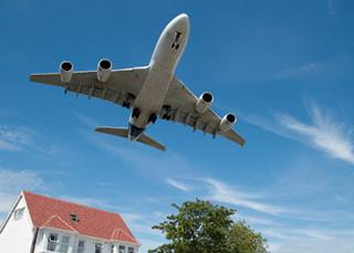 aeroport_aide_insonoriser_logement