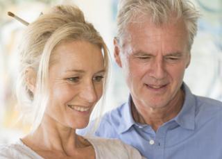 A quel âge peut-on partir en retraite ?