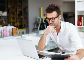 Création d'entreprise : une aide en ligne signée CCI France