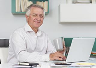 aide embauche senior