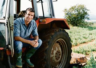 aides jeunes agriculteurs